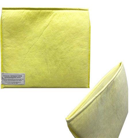 BIFA Dust Matic 2000 Filter Bags