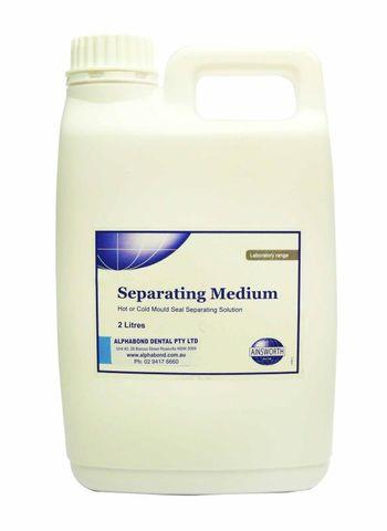 Separating Medium 2L