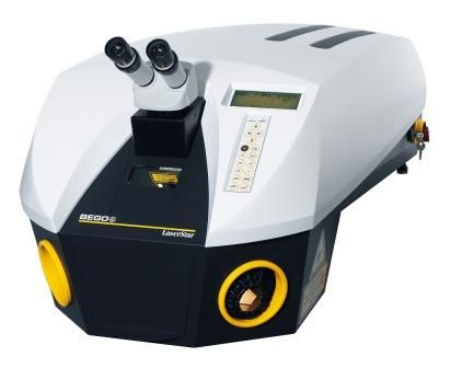 Bego Laser Star T Plus Bench Top Laser