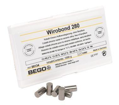 Wirobond 280