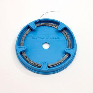Laser Star Titanium Wire GR 2 0.35mm