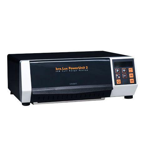 Bre-Lux Power Unit 2 Only