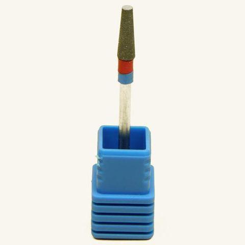 Dimon All Tap-Pencil Red/Blue Fine