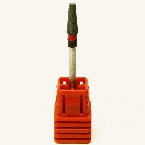 Dimon All Tap-Pencil Red/Black Medium
