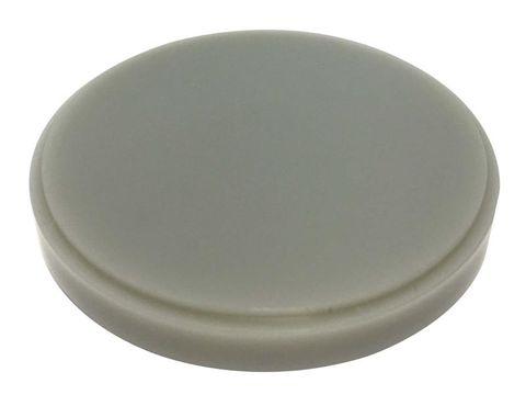 Wax Block Grey 98.5H14
