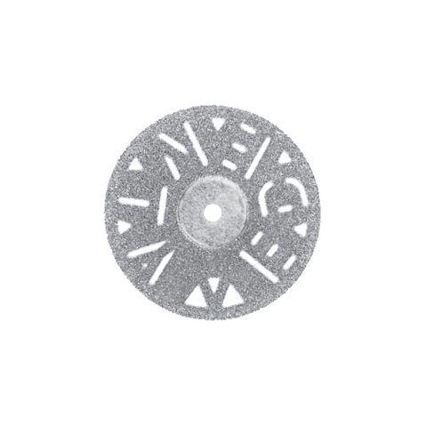 Edenta Diamond Discs