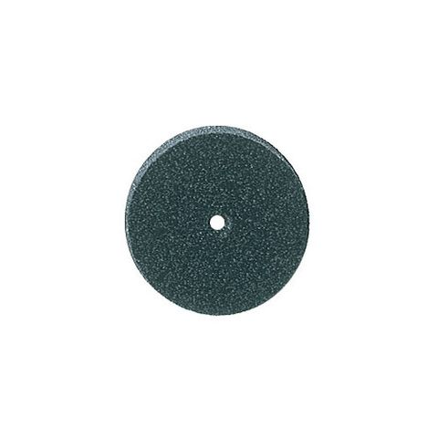 Black Unmounted Wheels 0401um