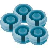 ERA Micro OV Males-Blue 811038