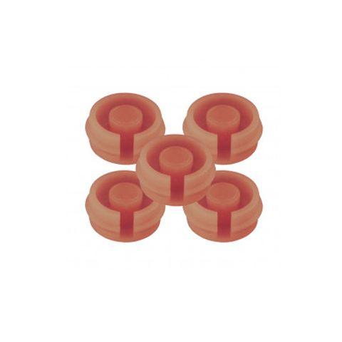 ERA Micro OV Males-Red 811041