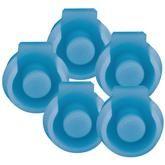 ERA RV Blue Males 811155 5pcs