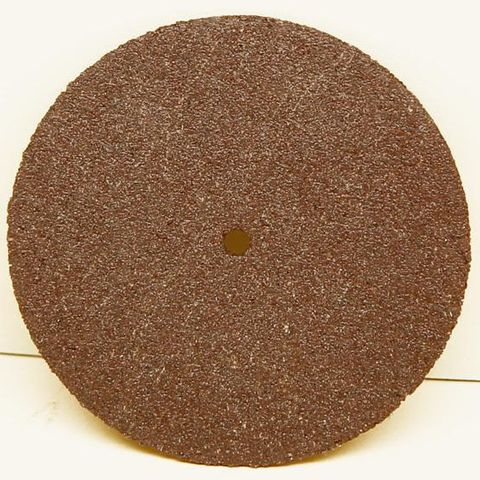 Faiot Cutting Discs 37.0 x 1mm 100pcs