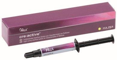 Pala Cre-Active Gum 3g