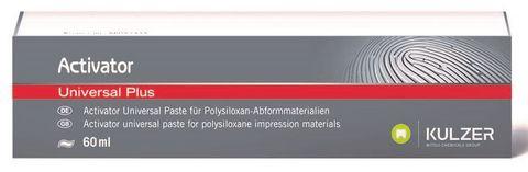 Activator Universal Plus Paste 60mL