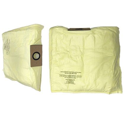 Kavo Filter Bags