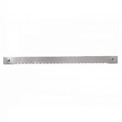 Sawblades 75 x 0 25 x 3mm 12pcs