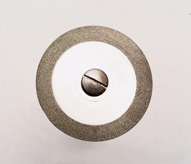 BI-Flex 22mm x 0.15mm Double-Sided