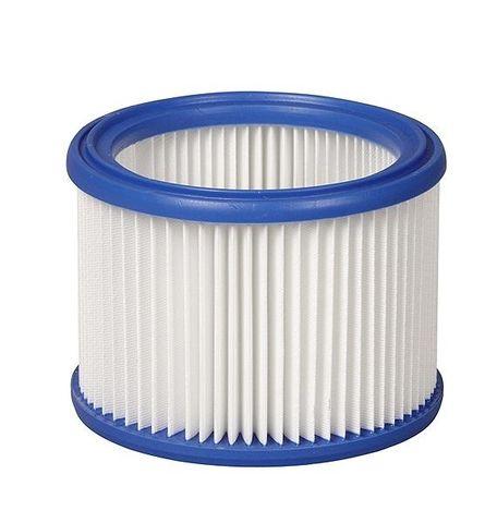 Vortex Compact 3L Microfilter