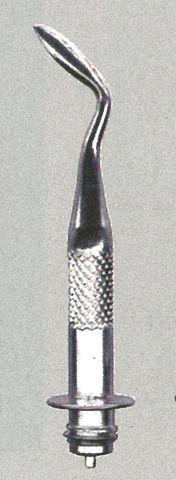 Renfert Waxlectric Accessories
