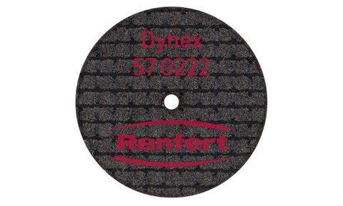 Renfert Dynex Discs