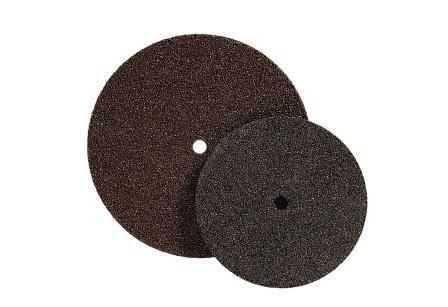 Grinding Discs 25 x 3mm
