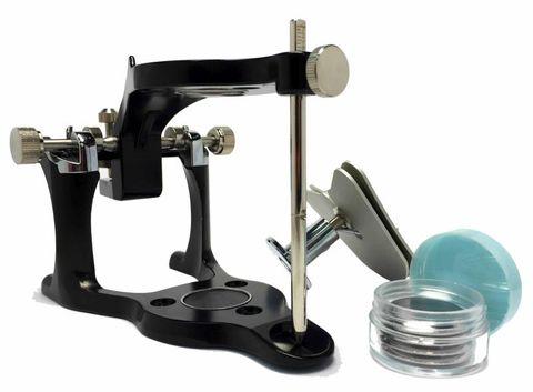 Articulator Model Handy Occlusal Plates