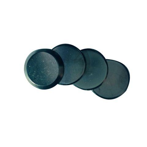 Articulator Insert Discs 4pcs