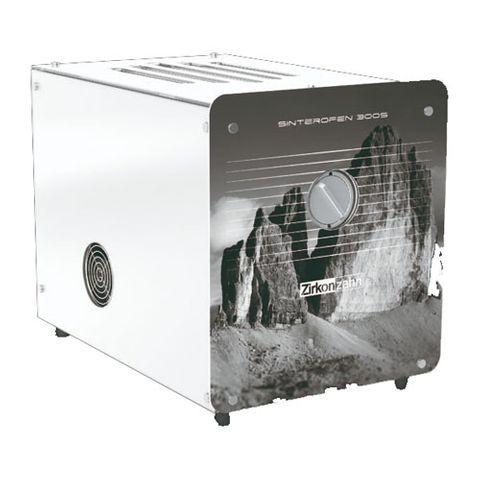 Sinter Furnace 300S 230V