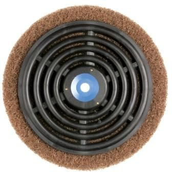 Scotch Brite Disc Coarse 110mm