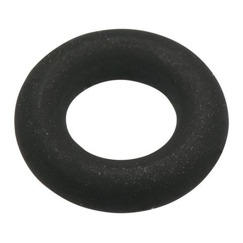 O-Ring for Waxlectric 6x1mm