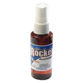DVA Rocket