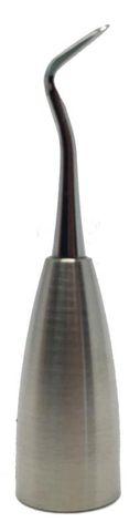Smile Line Instrument Spoon Short Module