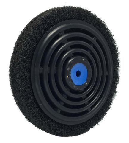 Scotch Brite Disc Medium 110mm