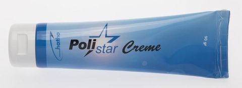 Polistar Creams