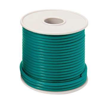 Renfert GEO Wax Wires