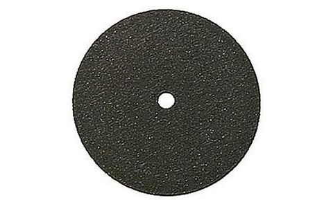 Separating Discs 22x0.2mm 50pcs