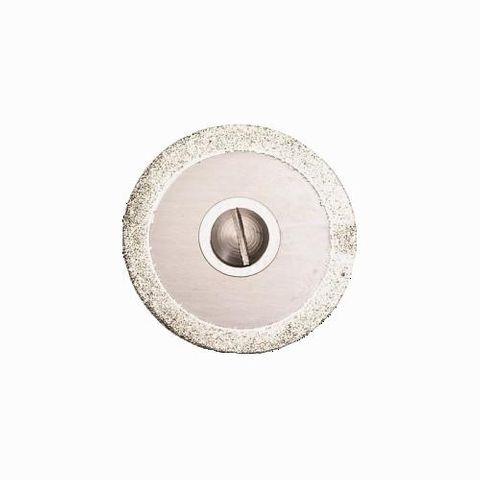 Ultra-cut Sinter Diamond Disc 20x0.17mm