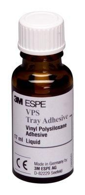 Polyvinyl Tray Adhesive 17mL VPS