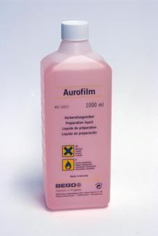 Aurofilm Debubbilizer Refill 1L