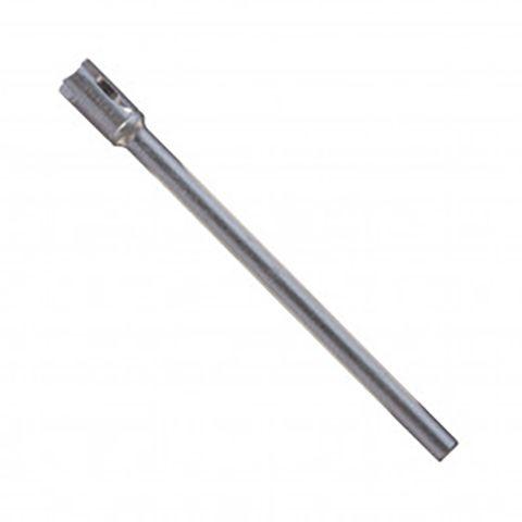 ERA Core Cutter 811220 Lab Tool