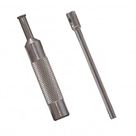 Dentist Tool Kit 811240