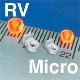 ERA Partial 811012 Attachment Micro