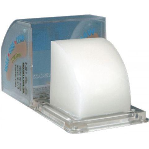 Blocking Out Wax White 50g 92C