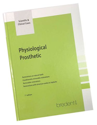 Scientific & Clinical Cases Phys Prosthetics