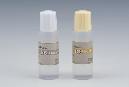 ES Stain Liquid For CER CZR EX3 (ext)