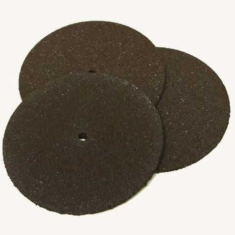 Faiot Cutting Discs 40x1.0mm 100pcs