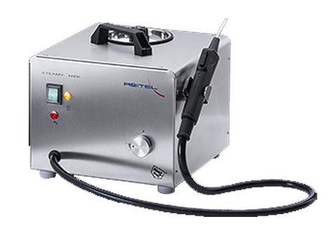 Reitel Steamy Mini Steam Cleaner S/S
