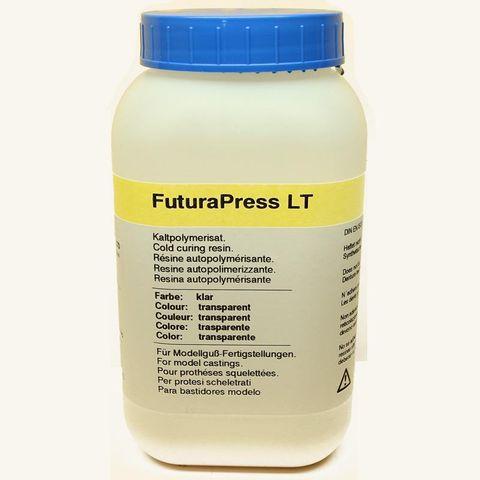 Schutz Futurapress