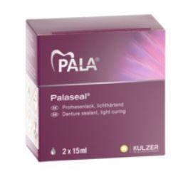 Palaseal Single Pack 2 x 15mL