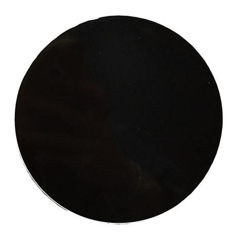 Single Colour 4mm 120 Round