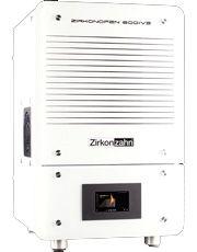 Sinter Furnace 600/V3 1700C 60 Units